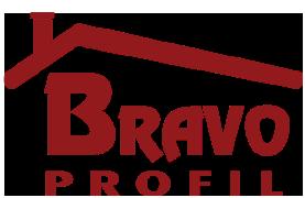Bravo-Profil SRL