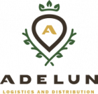 Adelun Logistic SRL
