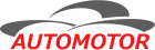 Auto Motor Technology SRL